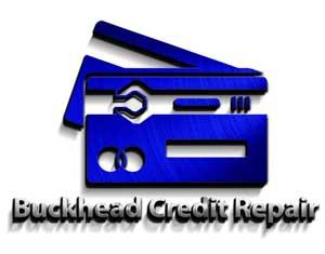 Buckhead Credit Repair