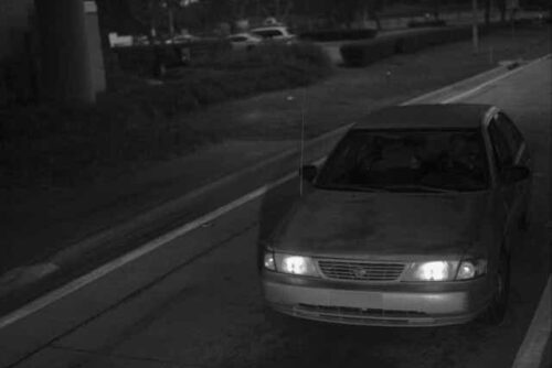 636458208277875467-peavy-car